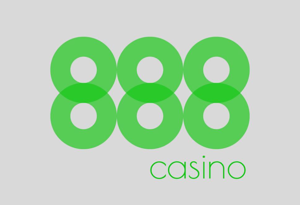 888 Casino Review Allcasinonz Com